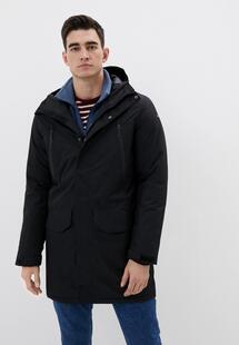Куртка утепленная Icepeak IC647EMKNBR5R500