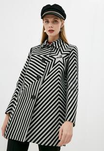 Пальто Love Moschino LO416EWJQJW7I420