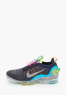 Кроссовки Nike NI464AWJNND2A060