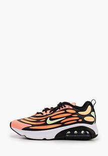 Кроссовки Nike NI464AWJNNH1A095