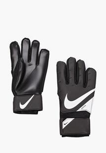Перчатки вратарские Nike NI464DUJMYJ0INC070