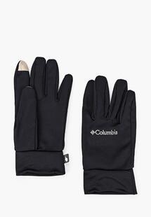 Перчатки Columbia MP002XU03D3LINL