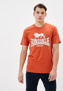 Футболка Lonsdale LO789EMKPPB9INL