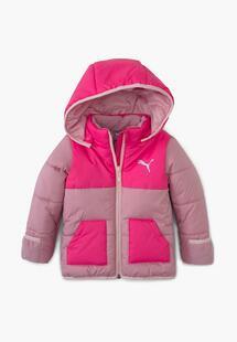 Куртка утепленная Puma PU053EBJZQX7CM104