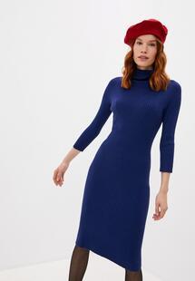 Платье Pietro Brunelli Milano PI031EWKDCA8INS