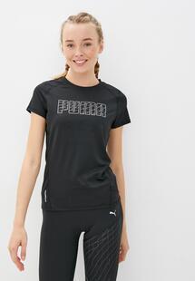 Футболка спортивная Puma PU053EWJZQN7INM