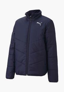 Куртка утепленная Puma PU053EBJZRD7CM152