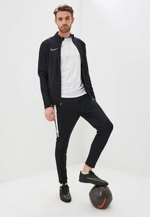 Костюм спортивный Nike NI464EMDNFI5INXXL