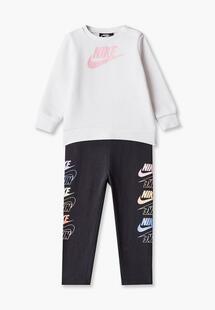 Костюм спортивный Nike NI464EGKCYR8K12M