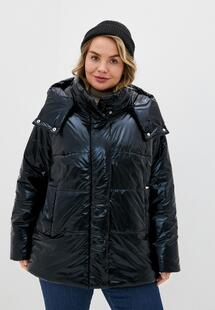 Куртка утепленная Modress MP002XW02H23R520
