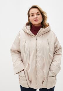 Куртка утепленная Modress MP002XW02H24R480