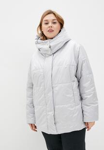 Куртка утепленная Modress MP002XW02H1YR560