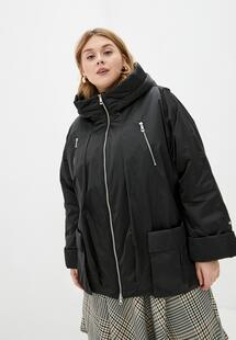 Куртка утепленная Modress MP002XW02H1XR500