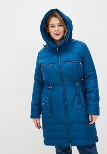Куртка утепленная DizzyWay MP002XW1C5IMR580