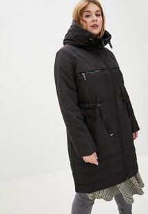Куртка утепленная DizzyWay MP002XW1C5IOR480