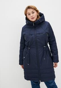 Куртка утепленная DizzyWay MP002XW1C5IPR500