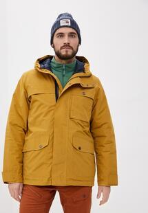 Куртка утепленная Jack Wolfskin JA021EMKRWB9INL