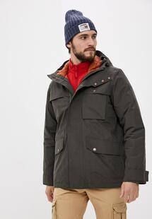 Куртка утепленная Jack Wolfskin JA021EMKRWB3INM