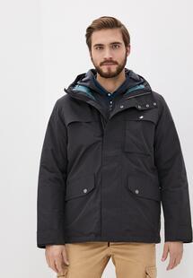 Куртка утепленная Jack Wolfskin JA021EMKRWC2INL
