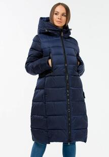 Куртка утепленная Amimoda MP002XW0GPHPR480