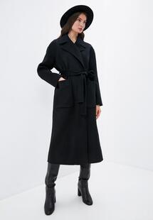 Пальто Michael Michael Kors MI048EWKPGN8INM