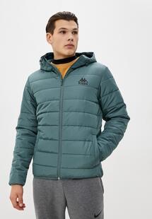 Куртка утепленная Kappa MP002XM24ZDMR480