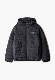 Куртка утепленная Quiksilver QU192EBKNNQ5K12Y