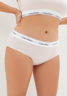 Трусы Calvin Klein Underwear MP002XW02NXUINXL