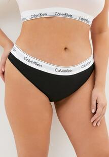 Трусы Calvin Klein Underwear MP002XW02NX7IN3XL