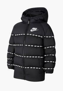 Пуховик Nike NI464EKJWUA7INL