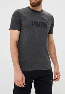 Футболка Puma PU053EMCJKI2INM