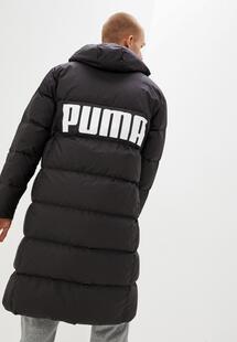 Пуховик Puma PU053EMJZPE8INXL