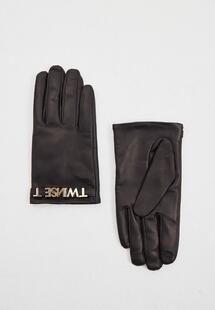 Перчатки Twinset Milano TW008DWKGZT1INM