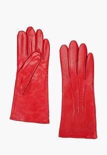 Перчатки Lantana MP002XW02FWZCM170