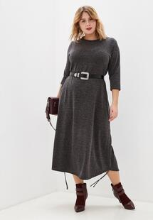 Платье Chic de Femme MP002XW0ZXBBR4850