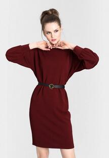 Платье Товары OSTIN OS004EWIAJE2INXL