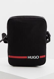 Сумка Hugo MP002XM1I9IRNS00