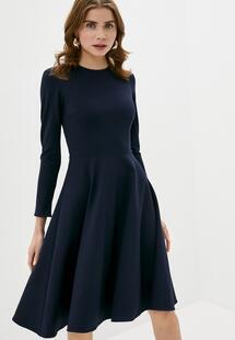 Платье Lavamosco MP002XW0ZY1VINXS