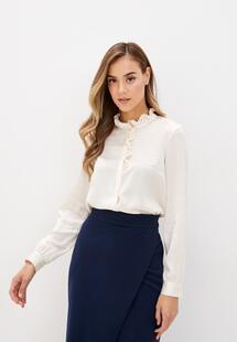 Блуза INCITY MP002XW17295R500