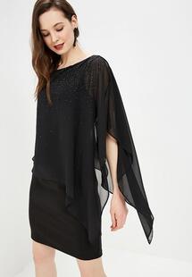 Платье Wallis WA007EWDTQZ3B120