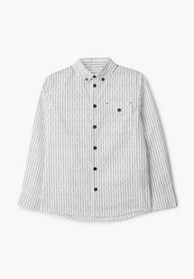 Рубашка Junior Republic MP002XB00QJ7CM128