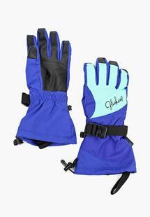Перчатки горнолыжные High Experience MP002XW1GN6LINXL