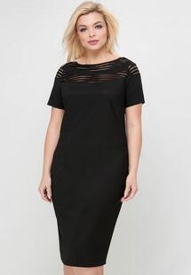 Платье Лимонти MP002XW1GY4SR480
