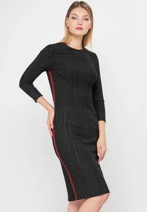 Платье Лимонти MP002XW1HK6AR440