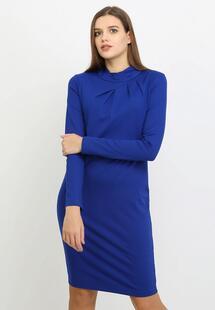 Платье Lea vinci MP002XW1HNWIINXS