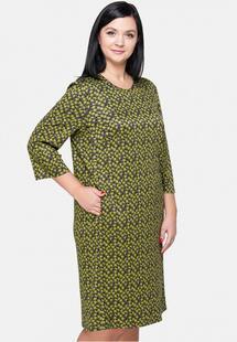 Платье Лимонти MP002XW1HSX5R600