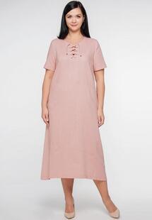 Платье Лимонти MP002XW0SK83R480