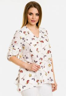 Блуза Venusita MP002XW0EQNGR460