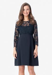 Платье Bornsoon MP002XW131VYINM