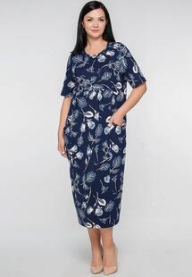 Платье Лимонти MP002XW0Q7T2R560